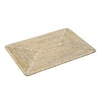 Set de table rectangle
