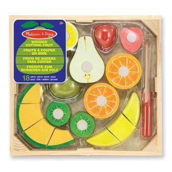 Kit-creatif-Fruits-a-couper-en-bois-Melia-et-Doug