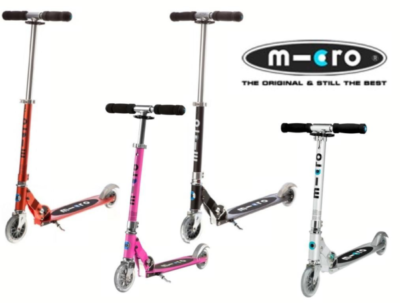 micro-trottinette-micro sprite