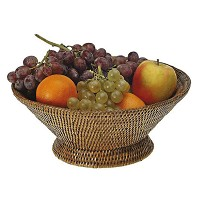 Coupe a fruit
