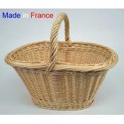 Panier-ovale-crocane-osier-blanc-fond-L-30cm