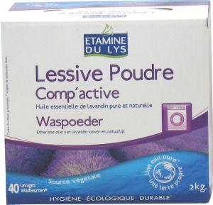 lessive-poudre-comp-active-2kg-etamine-du-lys