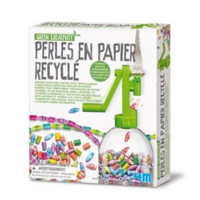 perles-en-papier-recycle