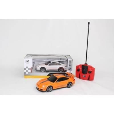 voiture radiocommandee